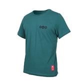 NIKE 男短袖T恤(Dri-FIT 慢跑 路跑 運動 Kyrie 厄文 反光≡體院≡ CV2061-300
