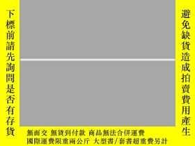 二手書博民逛書店Moral罕見ProblemsY256260 Ed. James Rachels Harpercollins