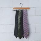 原木色荷木領帶16鉤架-生活工場