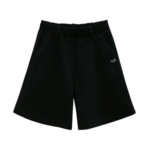 『小鱷魚童裝』休閒寬褲(08號~18號)555652