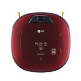 LG WIFI濕拖掃地機器人 VR6685TWARV