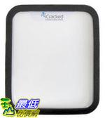 [104美國直購] iCracked 螺絲磁性工作墊 CD-109E Small Magnetic Screw Work Mat iphone 維修工具