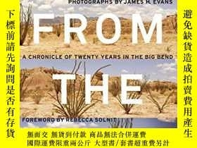 二手書博民逛書店Crazy罕見from the Heat: A Chronicle of Twenty Years in the