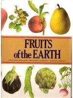 二手書博民逛書店 《The Fruits of the Earth》 R2Y ISBN:1870630106│F.BianchiniandF.Corbetta