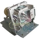 VIVITEK-OEM副廠投影機燈泡5811118154-SVV/適用機型D555、D555WH、D557W