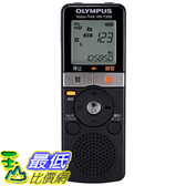 [東京直購] OLYMPUS 數位錄音筆 Voice-Trek VN-7300 2GB 輕便式 電池式