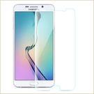 【同手機機型 平板不參與加購 加購的為非滿版鋼化膜】9H鋼化保護貼 HTC iPhone 三星 索尼 小米