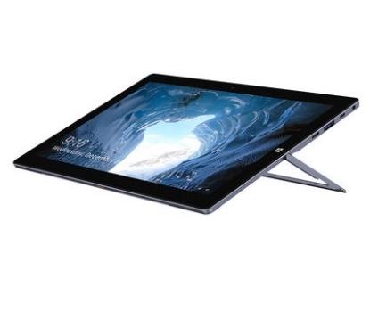 【iPlug U-Book 4100】11.6吋Intel四核心Win10系統手寫平板筆電