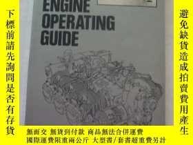 二手書博民逛書店Light罕見Plane Maintenance Aircraft Operating Guide-輕型飛機維修飛