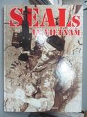 【書寶二手書T3/原文書_YCI】Seals in Vietnam_Micheletti, Eric