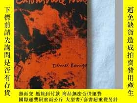 二手書博民逛書店THE罕見TRIAL OF THE GATONSVI11EY79