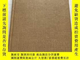 二手書博民逛書店【罕見】《CHOSEN PAGES FROM LU HSUN :