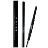 BOBBI BROWN 超防水斜角眉筆(0.33g)#8 Rich Brown
