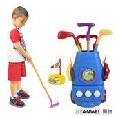 玩具 保齡球玩具兒童室內特大號戶外