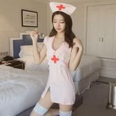 情趣用品 角色扮演 cosplay 制服誘惑情趣內衣性感護士服