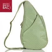 丹大戶外【Healthy Back Bag】美國雪紡紗寶背包-小/人體工學/防滑背帶/多收納口袋HB14123-MI薄荷綠