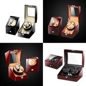 搖表器機械表自動轉表器手表盒收納盒搖擺器轉動放置器家用 幸福第一站