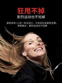 Pisen/品勝 A001耳機入耳式耳機白色蘋果耳機子7s/6s/5 plus七有線女生  電購3C