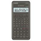 【奇奇文具】卡西歐CASIO FX-350MS-2 工程用 計算機