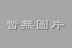 簡體書-十日到貨 R3YY【政府與非營利組織會計(第三版)(教育部經濟管理類主乾課程教材·會