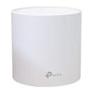 【免運費】TP-LINK Deco X20 單顆裝 AX1800 Mesh Wi-Fi系統 無線網狀路由器 完整家庭Wi-Fi系統 deco活動