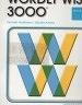 二手書R2YB《WORDLY WISE 3000 BOOK 4 2e》2007-
