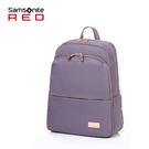 特價 Samsonite RED 新秀麗...