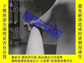 二手書博民逛書店Bill罕見Brandt: Shadow and LightY3