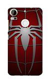 [10 pro 軟殼] HTC Desire 10pro D10i 手機殼 保護套 蜘蛛人