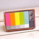 〔apmLife 生活雜貨〕懷舊復古電視...