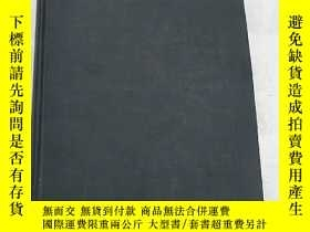 二手書博民逛書店proceedings罕見of the seventh inte
