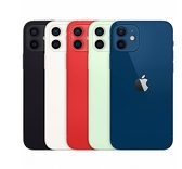 Apple iPhone 12 128G (台灣公司貨)