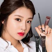 韓國 MISSHA 牙膏式眼線膠(附刷)6g 3款可選【小三美日】