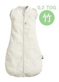 澳洲 ergoPouch二合一舒眠包巾竹纖維-米蘭米 (0.2tog薄款)