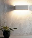 燈飾燈具【燈王的店】舞光 LED 7W金箔雙壁燈附光源(LED-26001) (限裝潢板用)