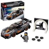 LEGO 樂高 Speed Champions McLaren Senna 75892 (219 件)