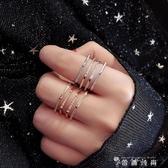 古裝漢服女童國學服男三字經弟子規演出服襦裙中國風表演服裝 時尚潮流