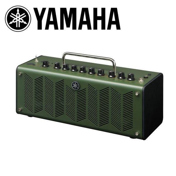 小叮噹的店- 山葉YAMAHA THR10X 多功能吉他音箱