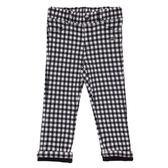 『小鱷魚童裝』格紋長褲(02號~10號)560652