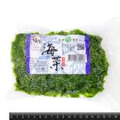 1H1B【魚大俠】FF089特級澎湖海菜...