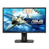 ASUS 24 TN 電競螢幕 VG245H