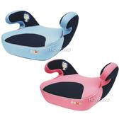 藍色企鵝 PUKU 安全輔助座椅 Petit 汽車安全座椅 40206