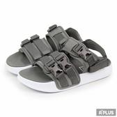 PUMA 男女 LEADCAT YLM 19 涼鞋 - 36940702