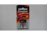 全館免運費【電池天地】Energizer 勁量鹼性5號電池 2入卡裝(N LR1) 適用繪圖筆.LED燈
