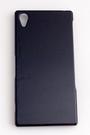 Sony Xperia Z2(D6503...