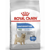 【寵物王國】法國皇家-CCN體重控制小型成犬LWMN-8kg