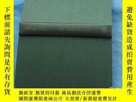 二手書博民逛書店(英文原版)USEFUL罕見TOLL-AUTOBIOGRAPHI