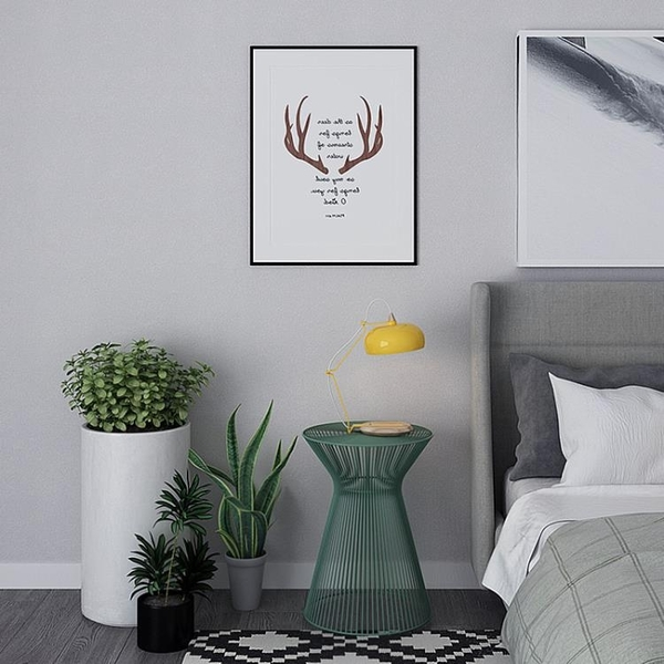 純色羊絨墻布無縫臥室現代簡約素色客廳背景墻防水兒童房壁布墻紙