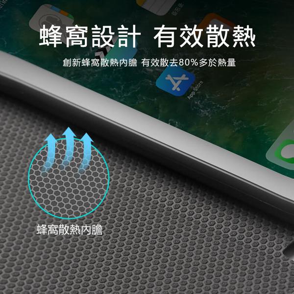 鹿頭皮套 iPad 8 10.2 Air4 10.9 Pro 12.9 11 10.5 Mini5 7.9 2020 平板皮套 休眠 散熱 保護套 支架 保護殼