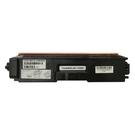 hsp for Brother TN-456 BK 黑色 相容碳粉匣 適用L8360CDW L8900CDW